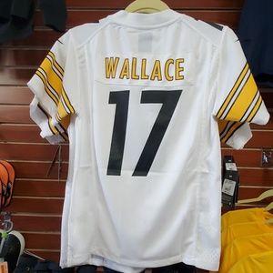 Nike Tops - Steelers jerseys